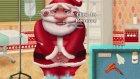 Noel Baba Doktorda Oyunu Nasıl Oynanır