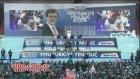 Ak Parti Seçim Şarkısı (2015 YepYeni)