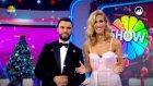 Yılbaşı Özel Porgramı Show Tv Fragman  (31. Aralık 2014)