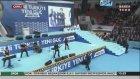 Ak Parti Seçim Şarkısı 2015 Ayna Grubu 27 12 2014