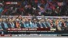 Ak Parti Seçim Şarkısı 2015 Ayna Grubu