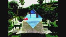 Antalya Fashions Düğün Davet Tanıtım Organizasyon