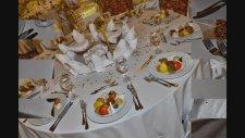 Antalya Otel Düğün Mekanları - Fashions Organizasyon
