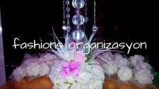 Fashions Düğün Davet Organizasyon