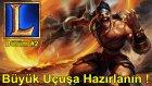 League Of Legends - Bronz Günlükleri Bölüm 2