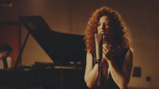 Clean Bandit & Jess Glynne - Real Love (Official Video)