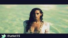 Pitbull Feat John Ryan - Fireball ( Official Music Video ) Hd