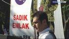 Türkü Magazin Durmuş Arslan Hasan Yılmaz Kabaklı