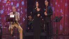 Enver Seyitoğlu (Şiir) & Mine Geçili - Bitmez - Şarkılar Söyle O Sahillerde