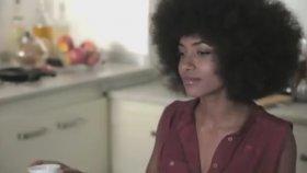 Esperanza Spalding - I Cant Help It
