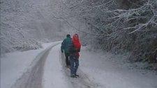 Her Yerde Kar Var - Salvatore Adamo