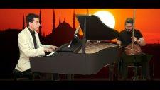 Hicaz Peşrev Refik Fersan Enstrümantal Piyano Tanbur  Saz Semaisi Eseri Semaisi Armoni Armonik Kürdi