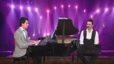 Piyano Aşkın Aldı Benden Beni Bana Sana Gerek Seni Cami İman İmam Popüler Son Sözlük Anlamı Hal Yeni