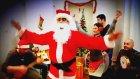 Türk İşi Yeni Yıl Kutlama (New Year) Şarkısı Çok Komik