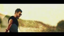 Gokhan Tepe - Gelsen De Anlatsam (Offical Video)