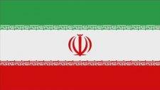 İran Milli Marşı - Mehre Khavaran