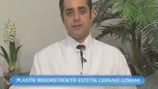 Kepçe Kulak Ameliyatı Sonrası İyileşme Süresi Nasıldır?  / Estetik - Estehair