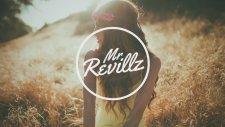 Mr. Probz - Nothing Really Matters (Kav Verhouzer Remix)