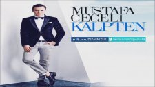 Mustafa Ceceli - Islak İmza 2014