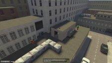 Burn The Bodies (Garrys Mod Trouble In Terrorist Town)