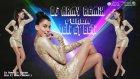 Dj Army  Ft. Funda -  Deli Et Beni ( Remix) New Version 2014