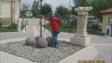 Mustafa Keser  - Leyla Sende Buldum Askı