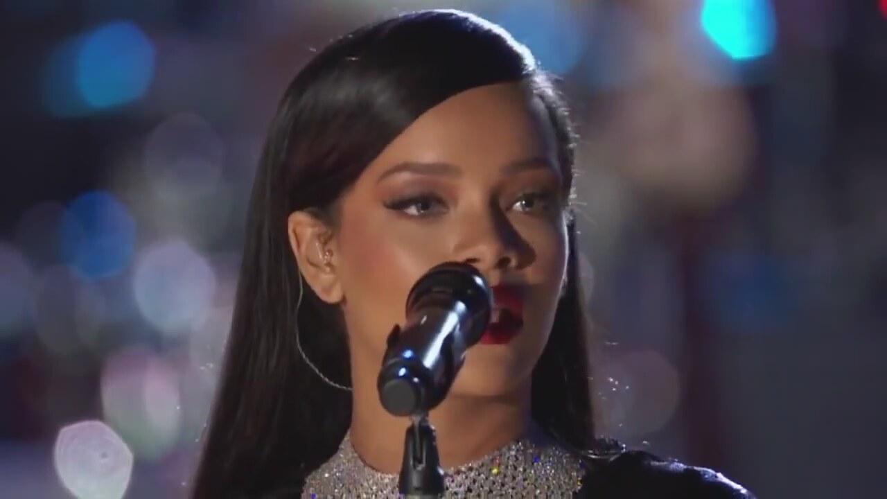 Uncategorized Rihanna Diamonds rihanna diamonds dinle com diamonds