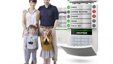 Jablotron Kablosuz Alarm Sistemleri
