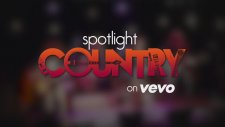 Spotlight Country - Best Of Country Music İn 2014 (Spotlight Country)