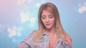 Aleyna Dalveren - Karabiberim