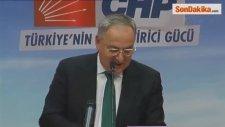 Haluk Koç - Kiziroğlu Mustafa Bey Şarkısı