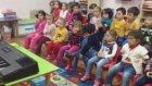Özlenen Çocuk Anaokulu Eyüp