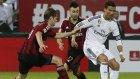Real Madrid 1-4 Milan (Maç Özeti)
