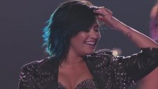 Demi Lovato - Really Dont Care (Vevo Certified Superfanfest) Presented By Honda Stage