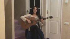 Elena / Yerevan / Cancion Del Mariachi