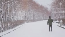 Emel Taşçıoğlu - Karmı Yağmış Yüce Dağlar Başına