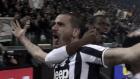 Juventustan Şahane Klip