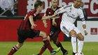 Real Madrid 2-4 Milan - Maç Özeti (30.12.2014)