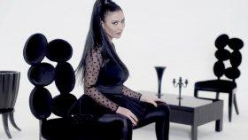 Sofi Marinova - Po Tebe Poludiah