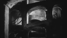 The Phantom of the Opera (1925) Fragman