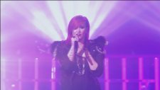 Vevo Presents: Really Dont Care (Live From The Neon Lights Tour)