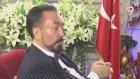 Amerika Derin Devleti Türkiye'yi Bölmeye Kalkarsa Batar