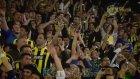 Kfy - Ne Sevmek Ne Sevilmek (Fenerbahçe)