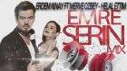 Türkçe Pop Müzik Mix 2015 (Dj Emre Serin Remix)