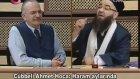 900 Senelik İbadet Sevabı kazandıran haram ay orucu - Cübbeli Ahmet Hoca