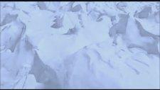 Lindsey Stirling - Crystallize Dubstep Violin