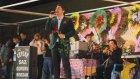 Abdurrahman Önül Ceylanpınar Konseri 2014