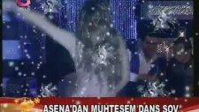 Asena Muhteşem Dans Sov Hq (480p)