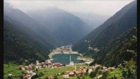 Seyfettin Çakıral - Karadeniz