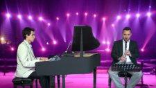 Zahid Bizi Tan Eyleme Sol Klarnet Piyano Bektaşi Nefes Damar Macun Genç Meyan Şehzade Mustafa Mehter